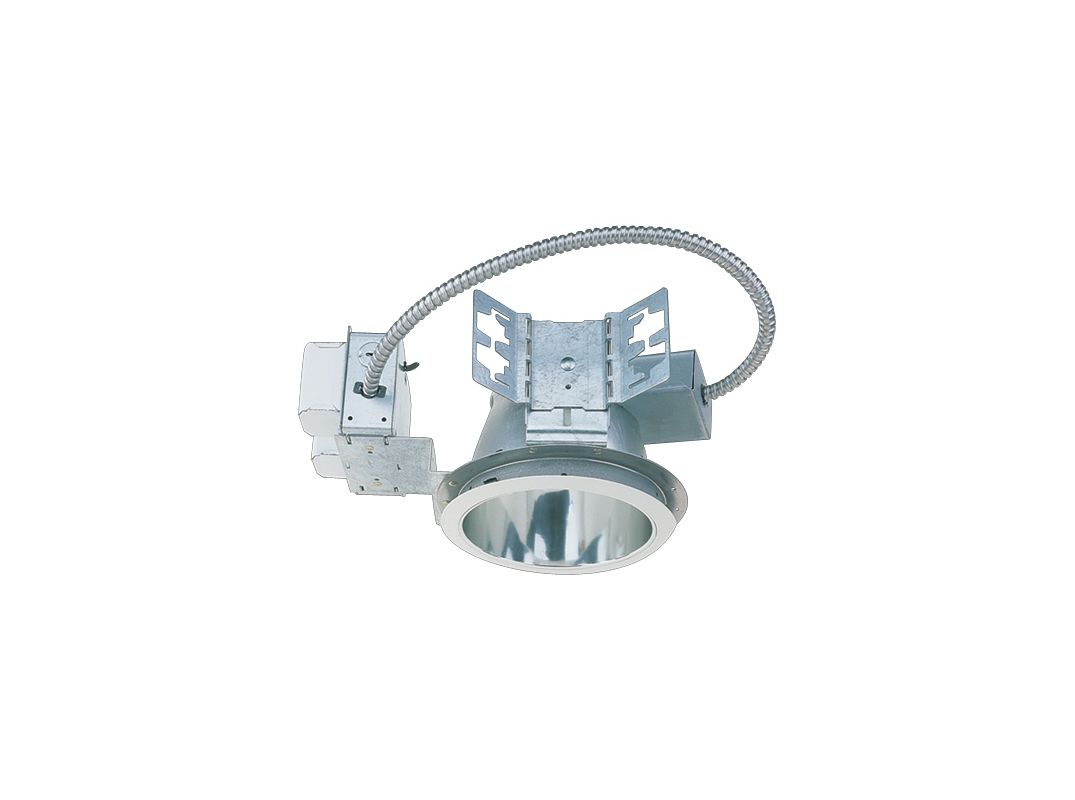 "Elco ELH7113 7"" 13W Single Light Horizontal Architectural CFL"