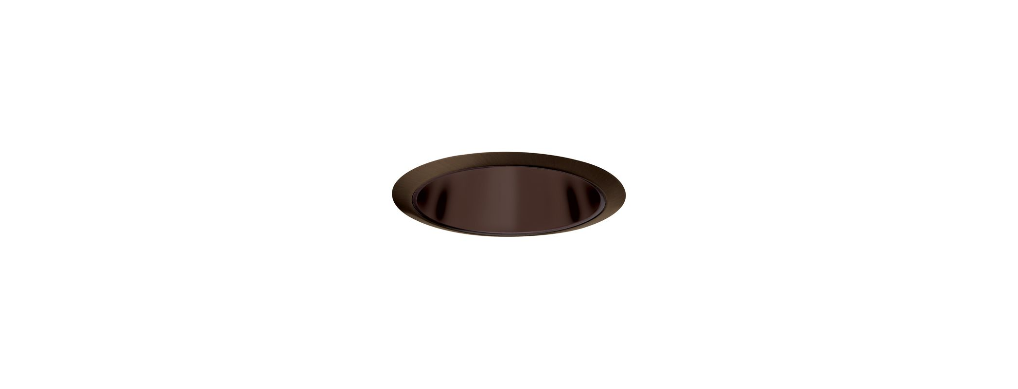 "Elco ELS30 6"" Reflector Trim for 75W Bulbs Bronze Recessed Lights Sale $19.90 ITEM: bci1661212 ID#:ELS30BZ :"