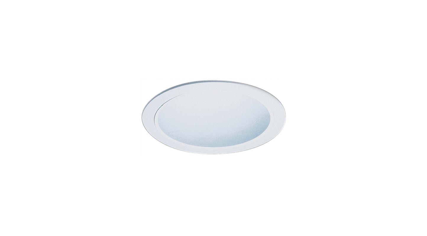 "Elco ELS530K 5"" Specular Reflector with Socket Holder Bracket White Sale $19.90 ITEM: bci1661249 ID#:ELS530KW :"