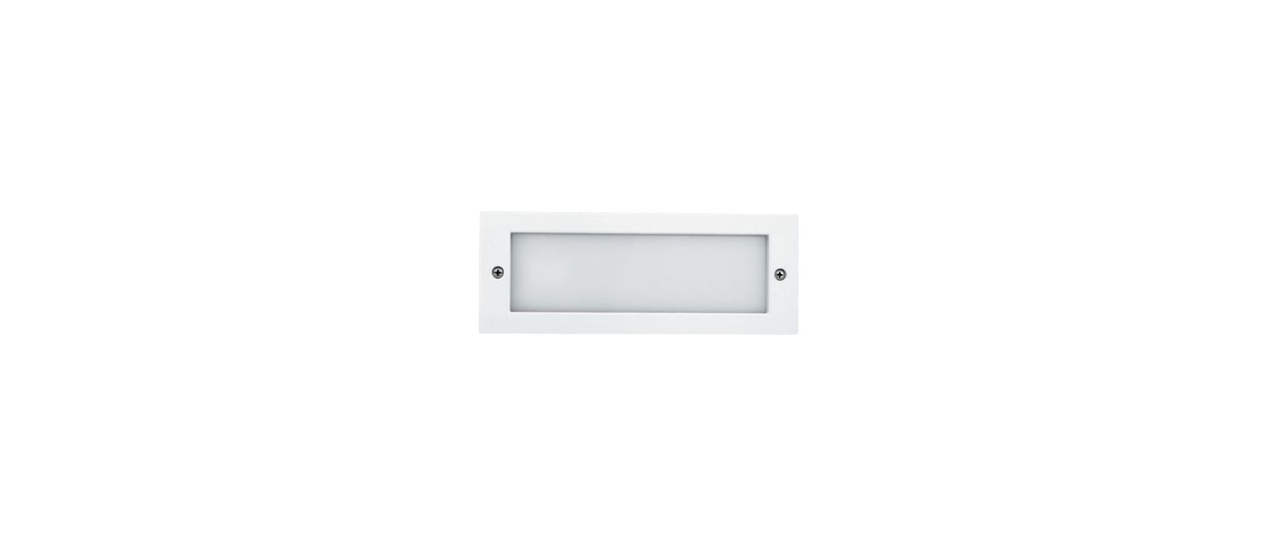 Elco ELST33 7W/9W 2-Pin Quad CFL Brick Light with Open Faceplate Sale $59.90 ITEM: bci1661277 ID#:ELST33BZ :