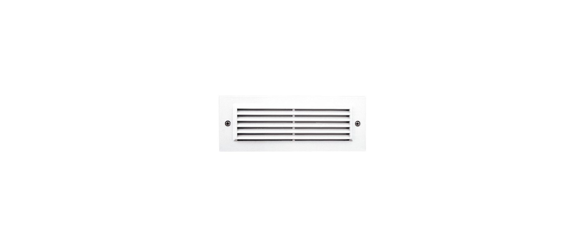 Elco ELST45 13W 2-Pin Quad CFL Brick Light with Angled Louver Sale $59.90 ITEM: bci1661302 ID#:ELST45W :