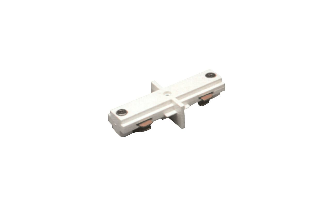 Elco EP808 Mini Connector White Indoor Lighting Accessories