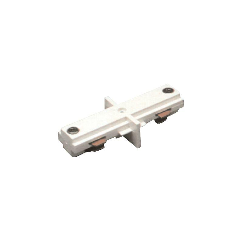 Elco EP825 Dead Mini Connector White Indoor Lighting Accessories
