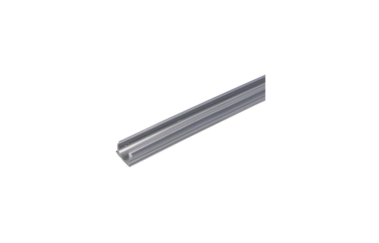 Elco EPCH 6ft. Channel Nickel Accessory Duralight Sale $7.80 ITEM: bci1662024 ID#:EPCH :