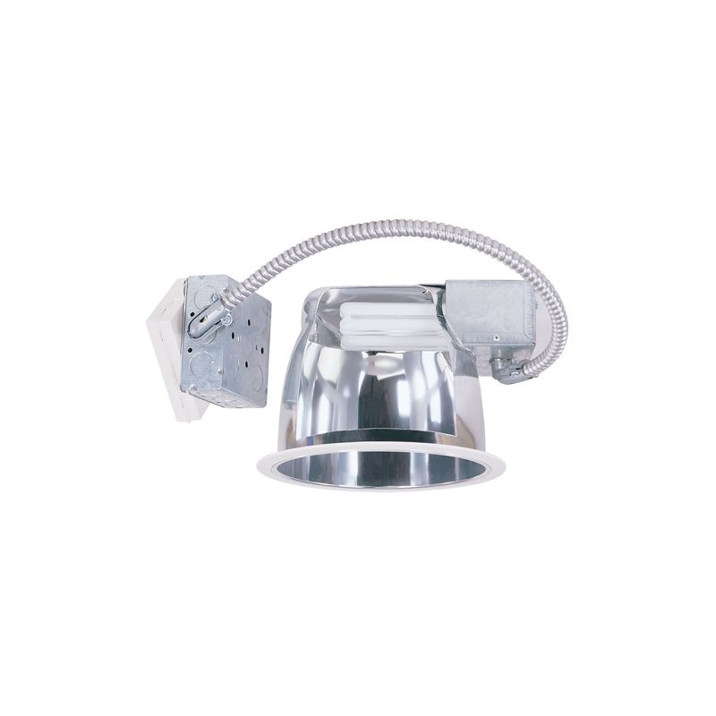 "Elco ERTH7118D 7"" 18W Single Light Energy Efficient Architectural"