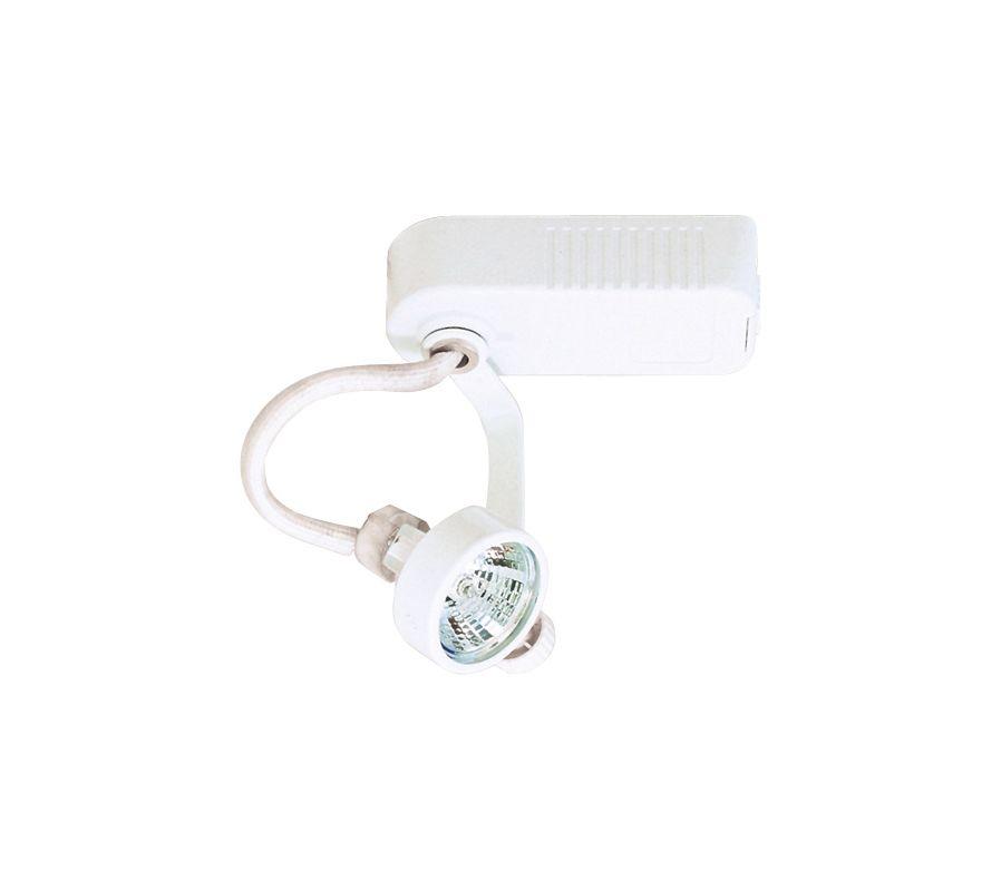 Elco ET126 35W Low-Voltage Mini MR11 Gimbal Ring Fixture White Indoor Sale $33.00 ITEM: bci1662224 ID#:ET126W :