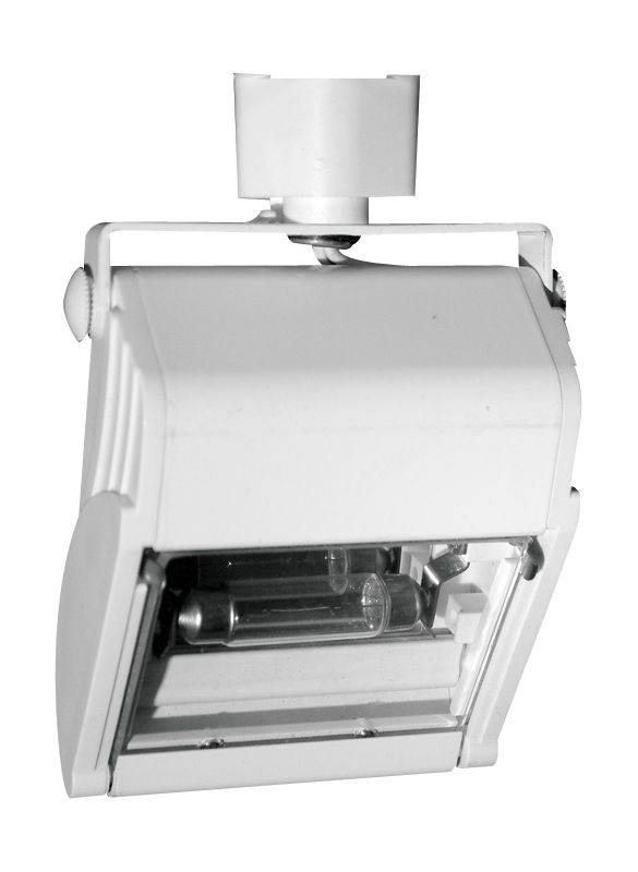 Projector mini for Miroir hd mini projector mp150a