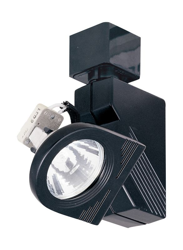 Elco ET562 50W Low-Voltage Vertical Gimbal Fixture Black Indoor Sale $58.00 ITEM: bci1662506 ID#:ET562B :