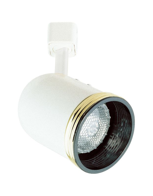 Elco ET688 50W/55W Line Voltage Roundback Cylinder with Gold Stem and Sale $29.80 ITEM: bci1662692 ID#:ET688W :