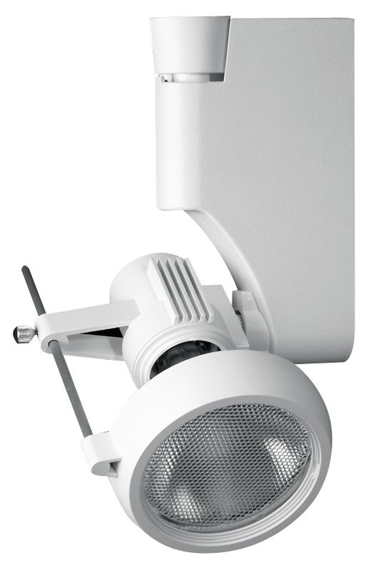 Elco ET765 39W Line Voltage High Tech Metal Halide PAR30 Fixture White Sale $198.00 ITEM: bci1662745 ID#:ET765W :