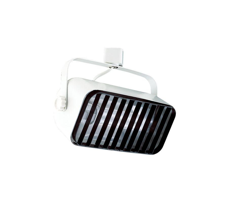 Elco ETC142D 42W Single Lamp Dimmable Line Voltage Mini Compact Sale $174.24 ITEM: bci1662790 ID#:ETC142DW :