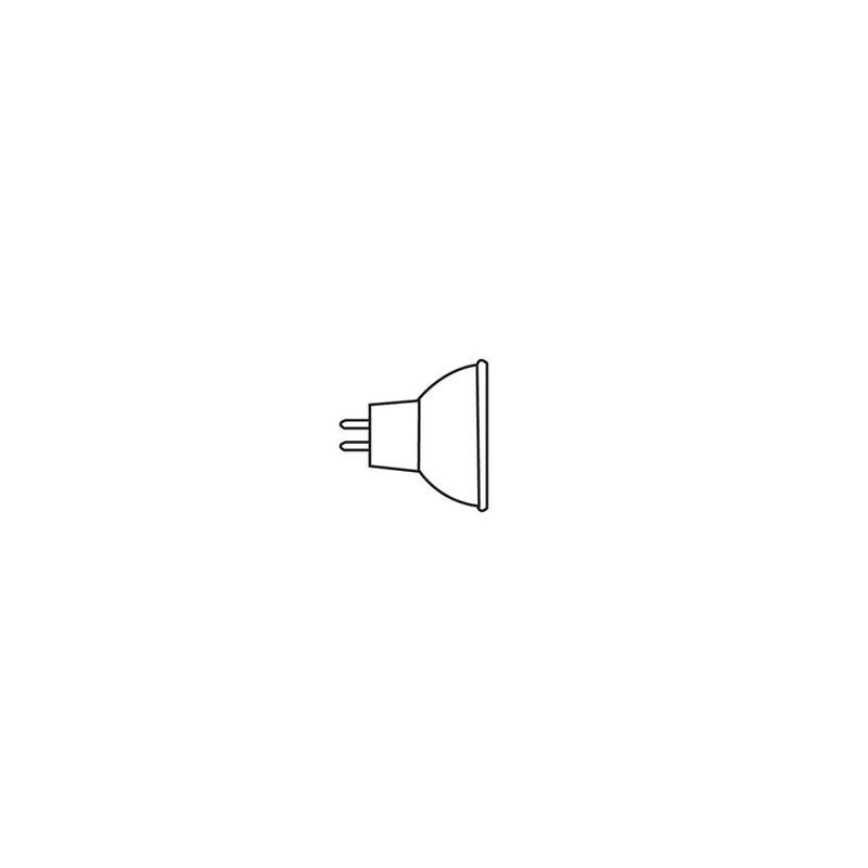 Elco MR16EXN 50W 12V MR16 FL EXN Bi-Pin G-5.3 Base Halogen Lamp N/A Sale $11.90 ITEM: bci1659059 ID#:MR16EXN :