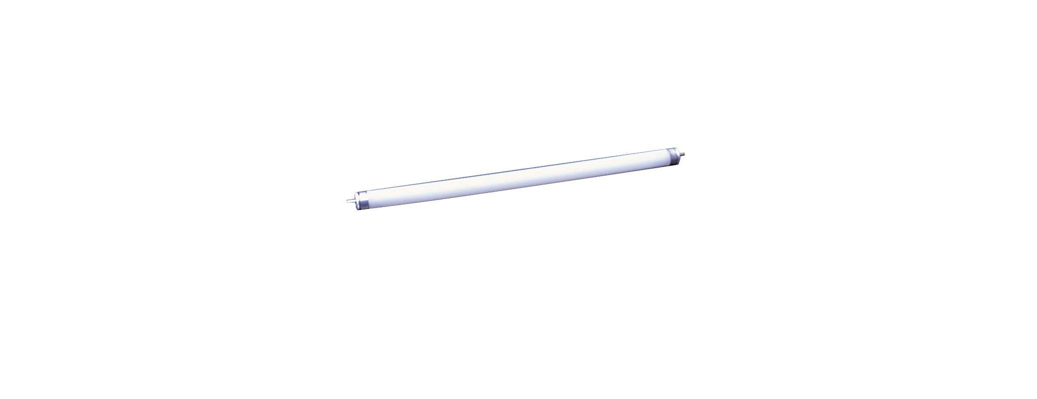 Elco F8T5 8W T5 Fluorescent Light Accessory Undercabinet Parts and
