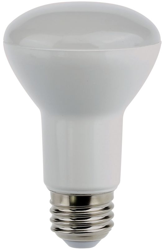 Elegant Lighting BR20LED101 Elitco 8 Watt Frosted Dimmable BR20 Shaped