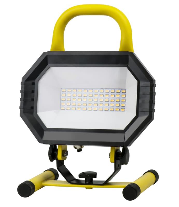 Elegant Lighting PWL5003Y Yellow Elitco 8 Inch Wide LED 30 Watt Work Sale $87.40 ITEM: bci3009027 ID#:PWL5003Y UPC: 848145083607 :