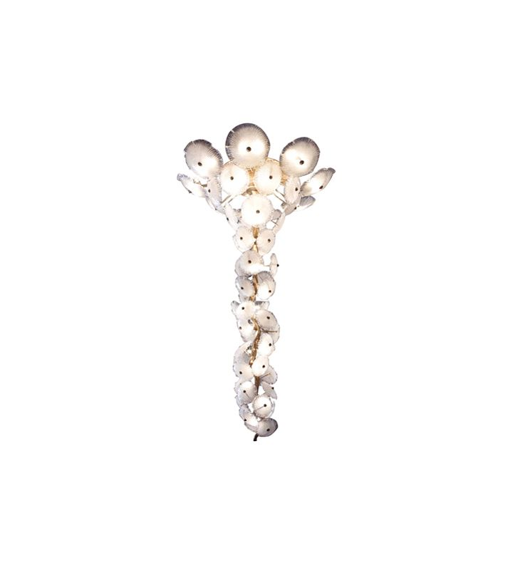 Elk Lighting 1727/43 Forty-Three Light Chandelier from the Girona Sale $26922.00 ITEM: bci1287394 ID#:1727/43 UPC: 748119172743 :