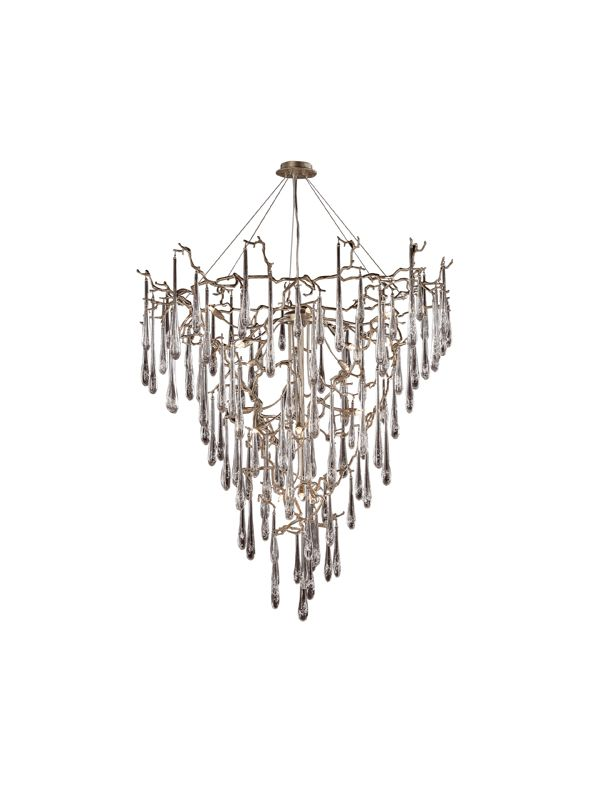 Elk Lighting 1745/19 Nineteen Light 3 Tier Chandelier from the Sale $29254.00 ITEM: bci1287397 ID#:1745/19 UPC: 748119174518 :