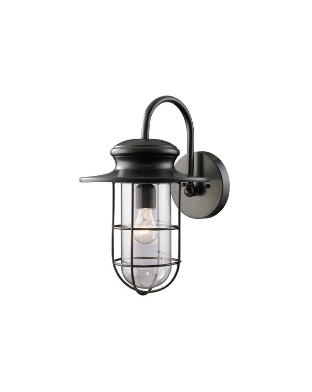"""Elk Lighting 42285/1 13"""" Extension Traditional / Classic Outdoor 1 Sale $180.00 ITEM: bci1712554 ID#:42285/1 UPC: 748119024608 :"""