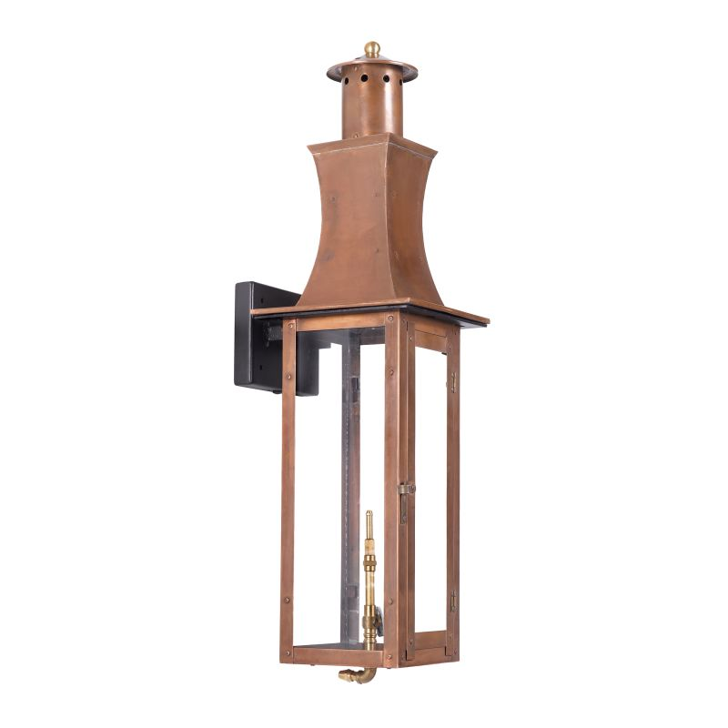 Elk Lighting 7900-WP Maryville 36 Inch Tall Outdoor Wall Mounted Sale $1440.00 ITEM: bci2068891 ID#:7900-WP UPC: 748119030555 :