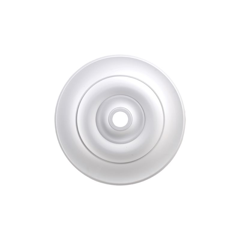 Elk Lighting M1010 Decorative Ceiling Medallion from the Apollo