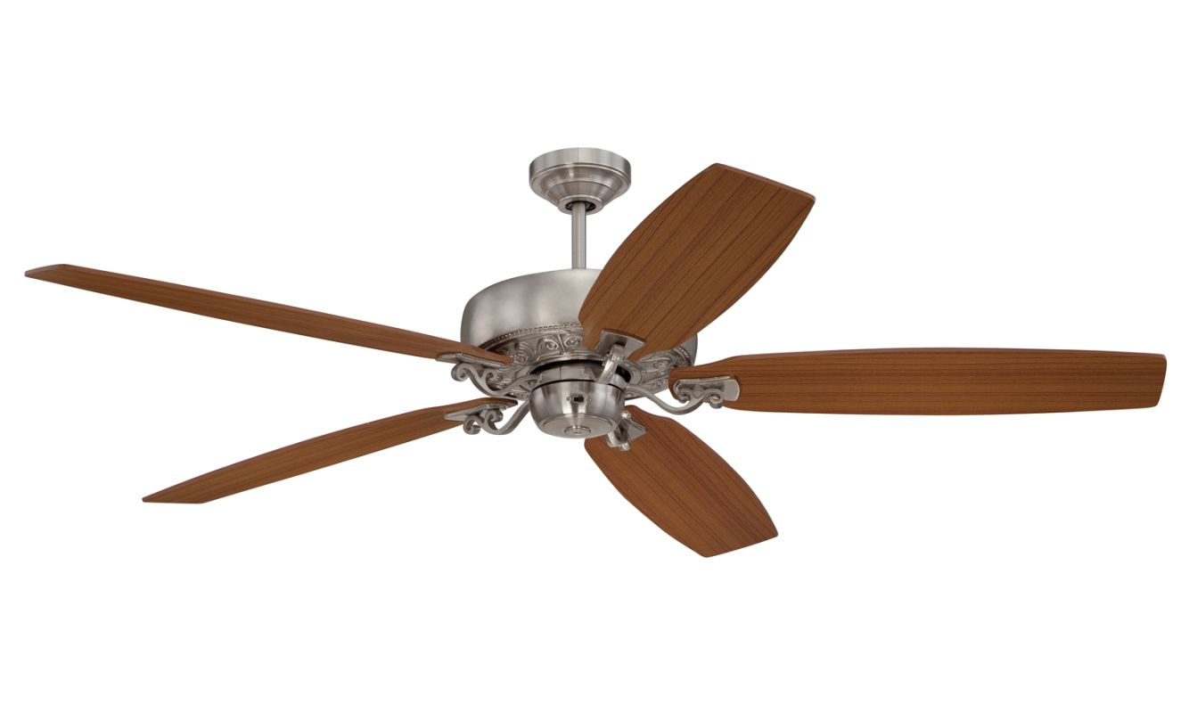 Ellington Ceiling Fan