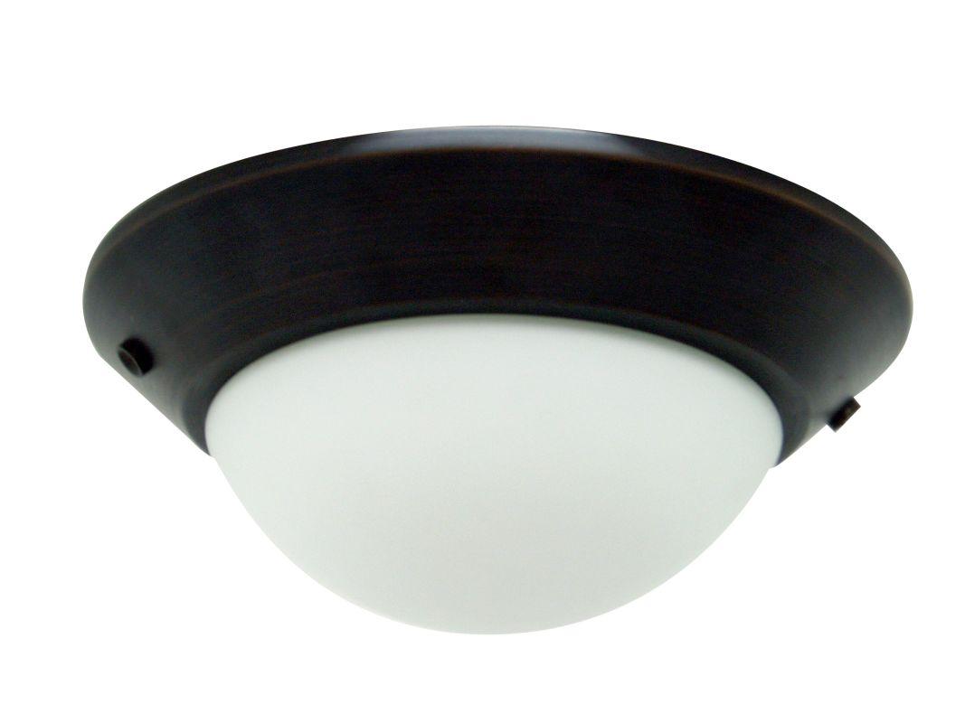 Ellington Fans CKD-10 Fan Light Kit with One 60 Watt Light and