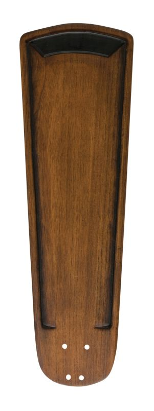 Emerson B91 Solid Wood Hand Carved Blade Walnut Ceiling Fan Sale $151.00 ITEM: bci1275711 ID#:B91WA UPC: 30844026973 :