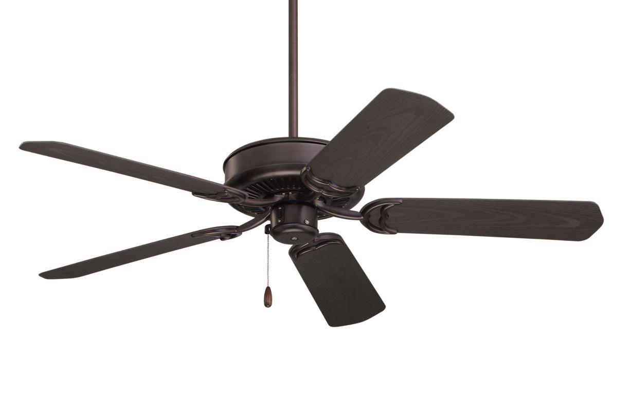 "Emerson CF654 Sea Breeze 52"" 5 Blade Outdoor Ceiling Fan - Blades"