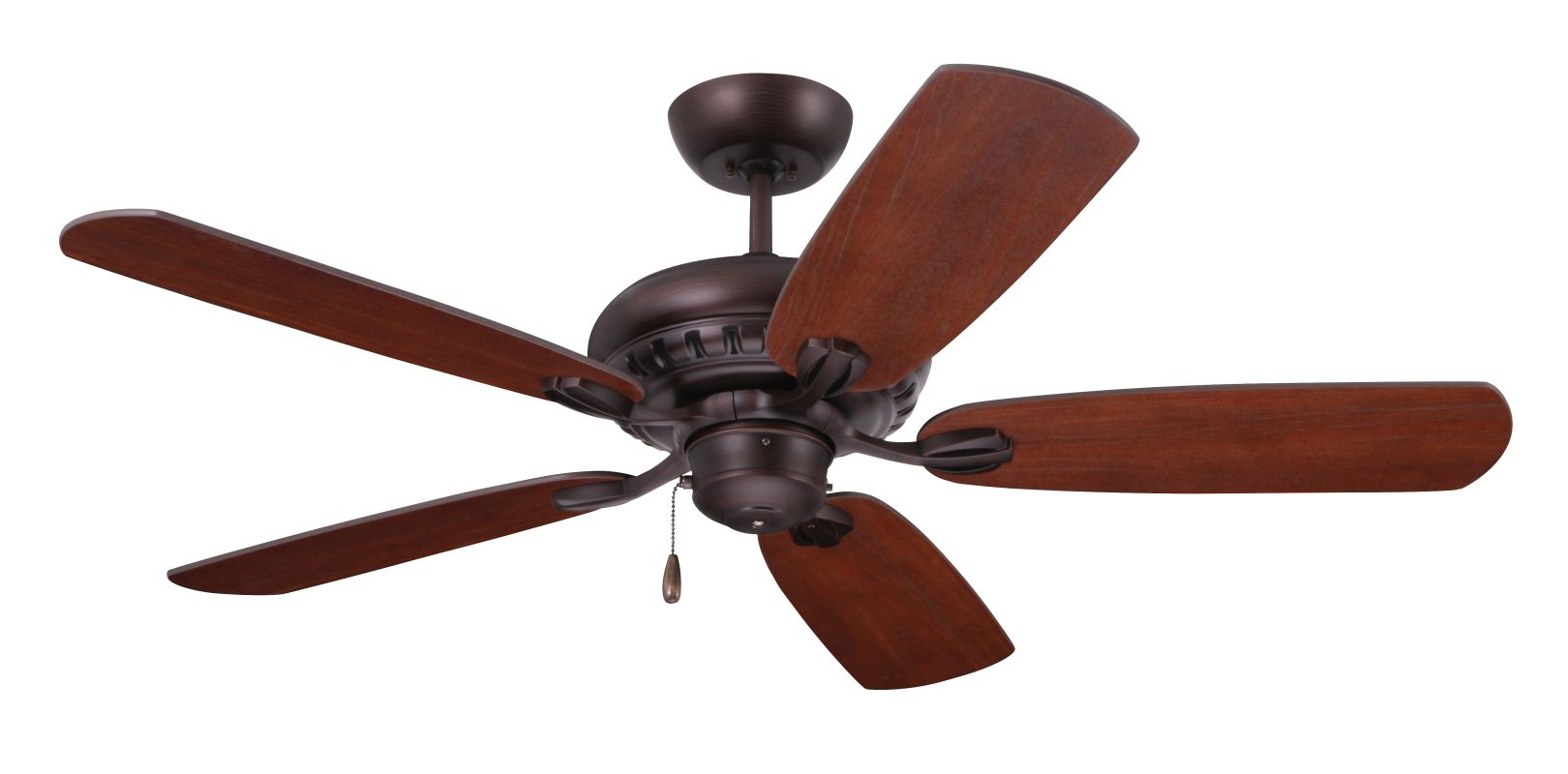 "Emerson CF810 Avondale 52"" 5 Blade Ceiling Fan - Blades Included"