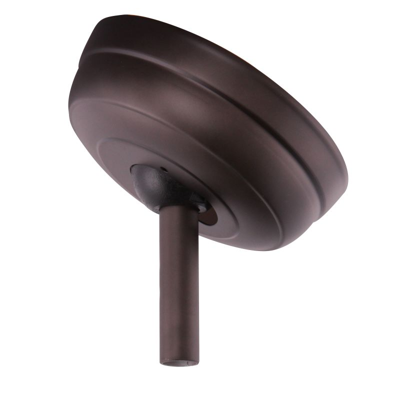 Emerson CFSCK Sloped Ceiling Adaptor for Ceilings up to 45 Degrees Oil