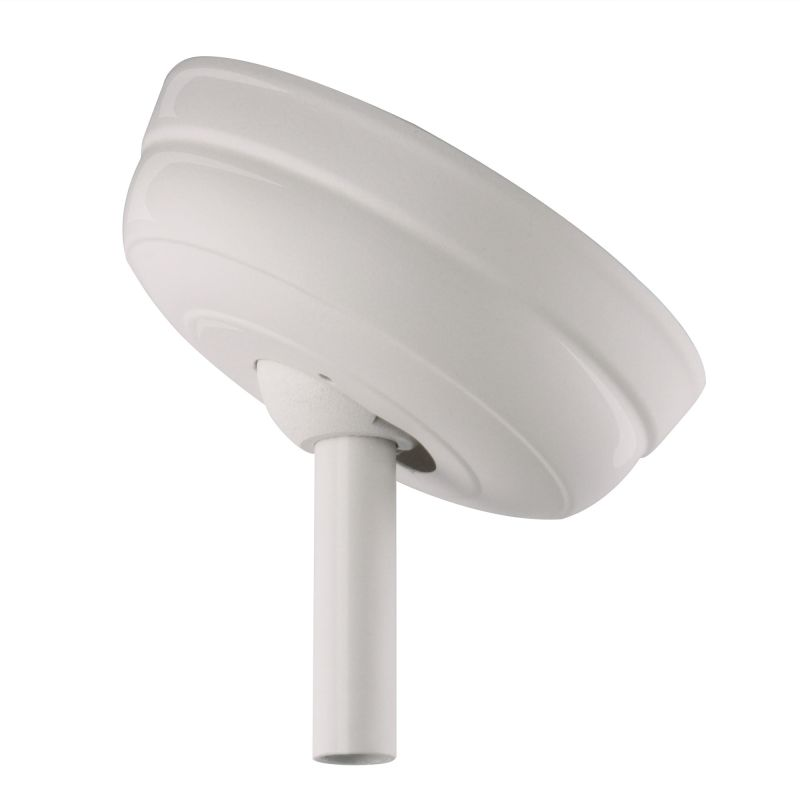 Emerson CFSCK Sloped Ceiling Adaptor for Ceilings up to 45 Degrees