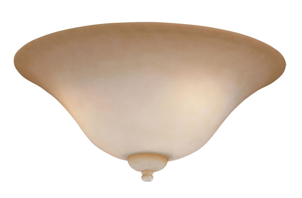 Emerson LK51 3 Light Fan Light Kit Teastained Ceiling Fan Accessories Sale $50.00 ITEM: bci336671 ID#:LK51 UPC: 30844017339 :