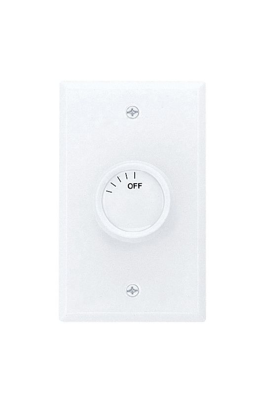 Emerson SW95 Switch for Ceiling Fan Control White Ceiling Fan Sale $30.00 ITEM: bci195809 ID#:SW95 UPC: 30844006166 :