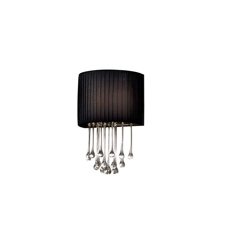 Eurofase Lighting 16036 Penchant 1 Light Wall Sconce with Hanging Sale $130.00 ITEM: bci949698 ID#:16036-017 UPC: 773546162029 :