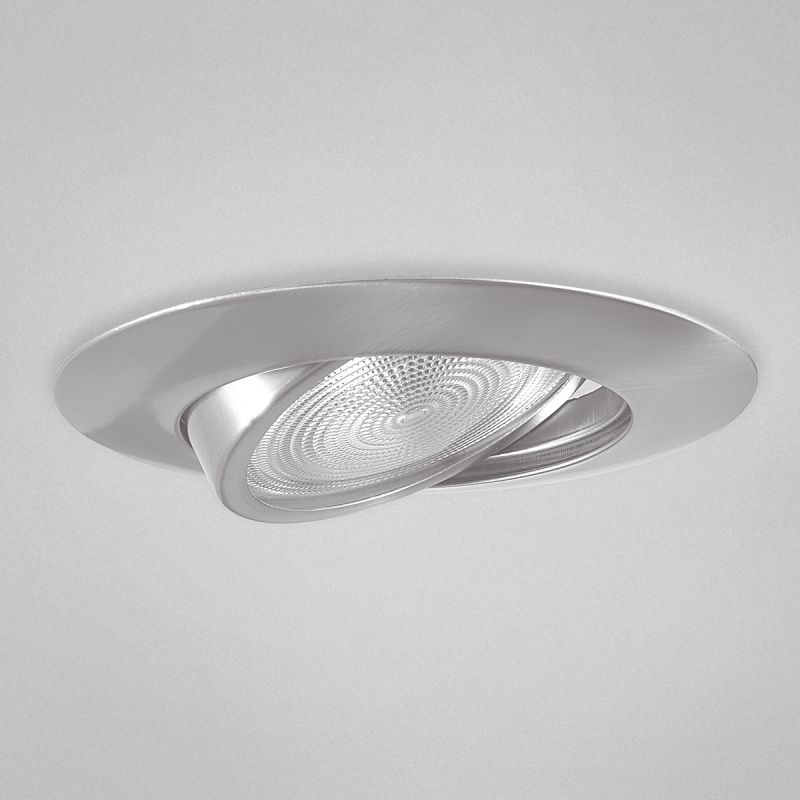 Eurofase Lighting 19172 Contemporary / Modern 6 Inch Gimbal Trim
