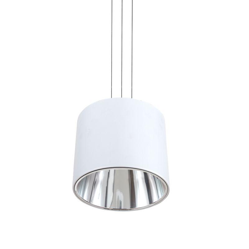 Eurofase Lighting 19200 Single Light PLC Pendant from the Fundamentals