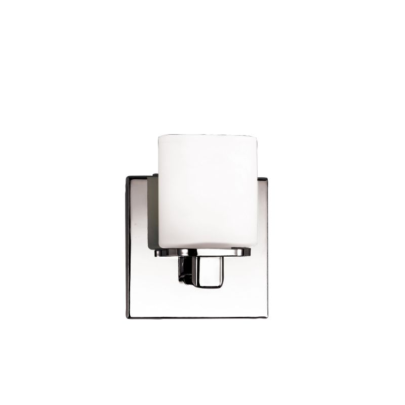 Eurofase Lighting 19414 Single Light Marond Wall Sconce from the