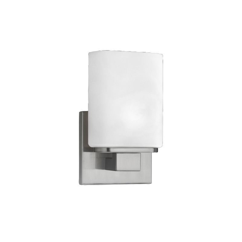 Eurofase Lighting 19417 Single Light Marond Dolante Wall Sconce from