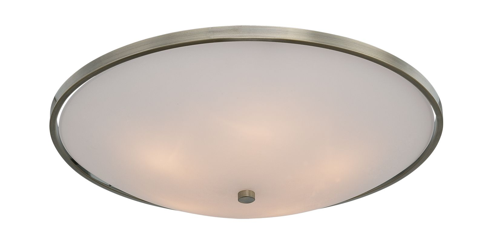 Eurofase Lighting 20371 5 Light Flush Mount Ceiling Fixture from the