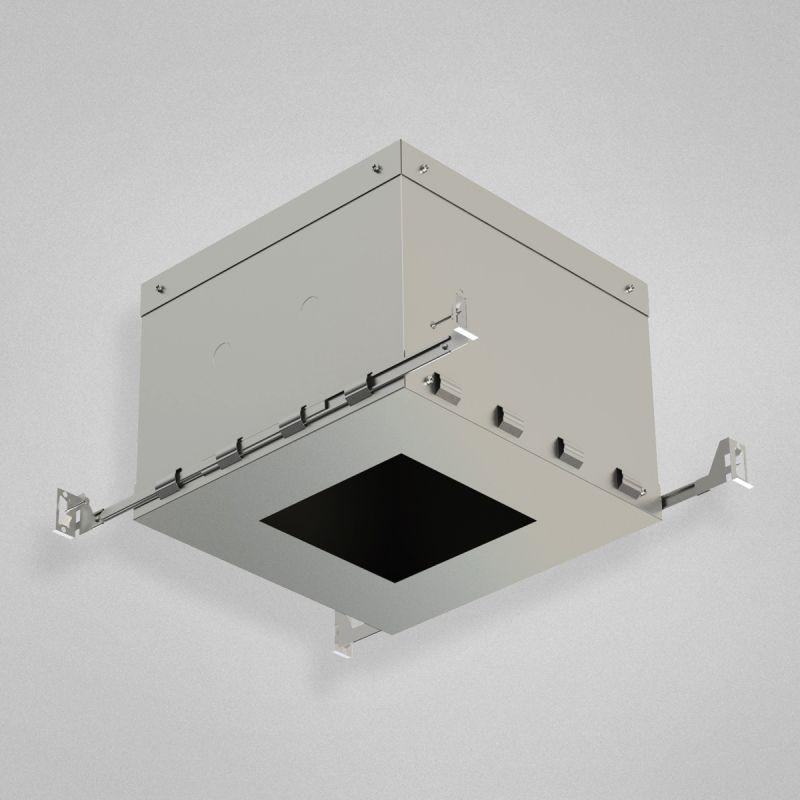 Eurofase Lighting 24088 19 Rectangular Insulated Ceiling Box N/A