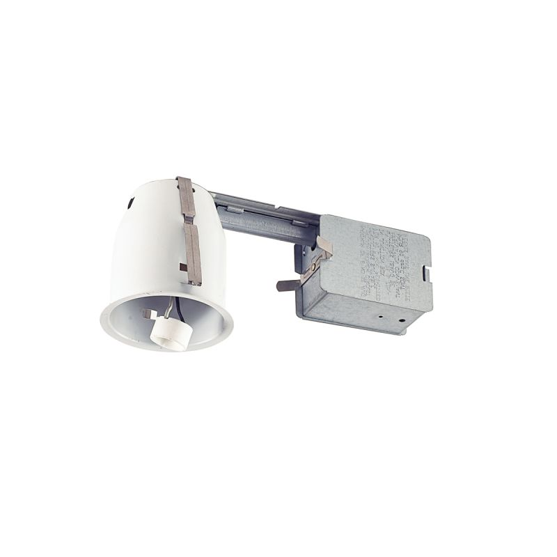 Eurofase Lighting GU325 Functional Single Light 3.25 Inch Remodel Sale $26.00 ITEM: bci1378365 ID#:GU325 UPC: 773546140034 :