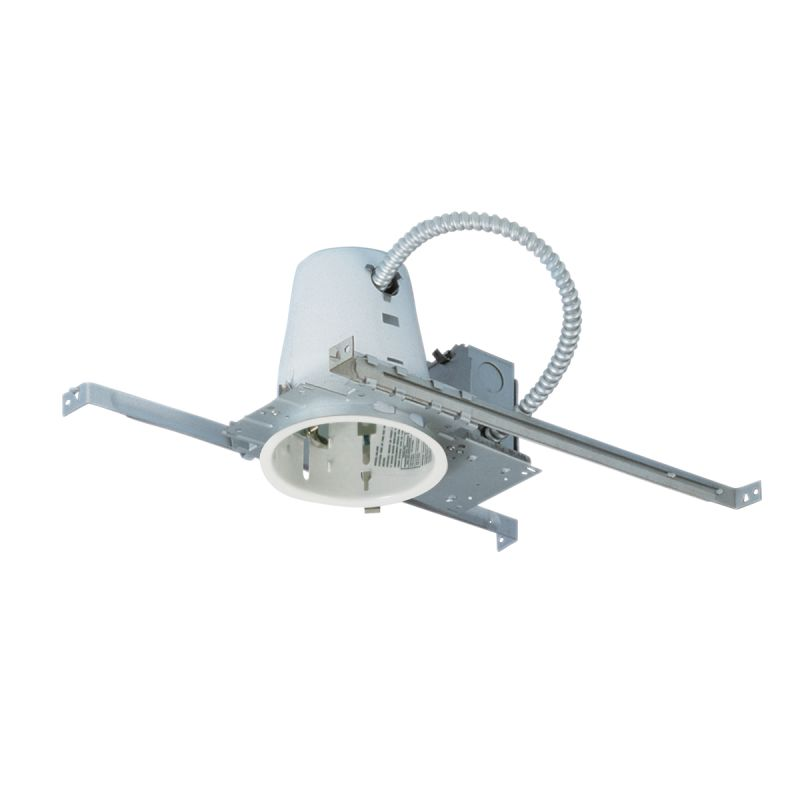 "Eurofase Lighting HG-4PN 4"" New Construction Housing for Eurofase"