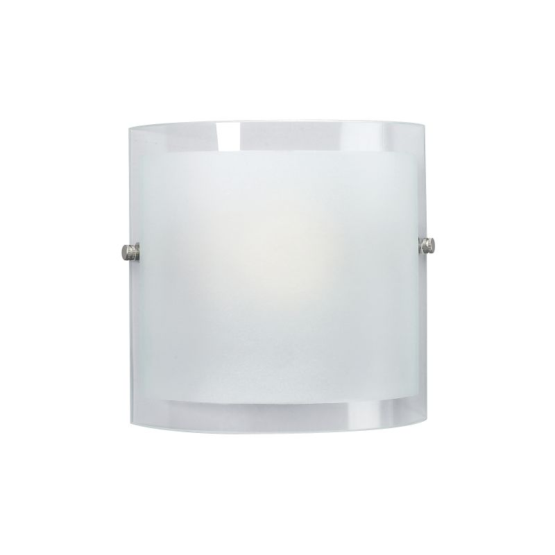Eurofase Lighting SC-1LOR Single Light Ambient Lighting Wall Washer