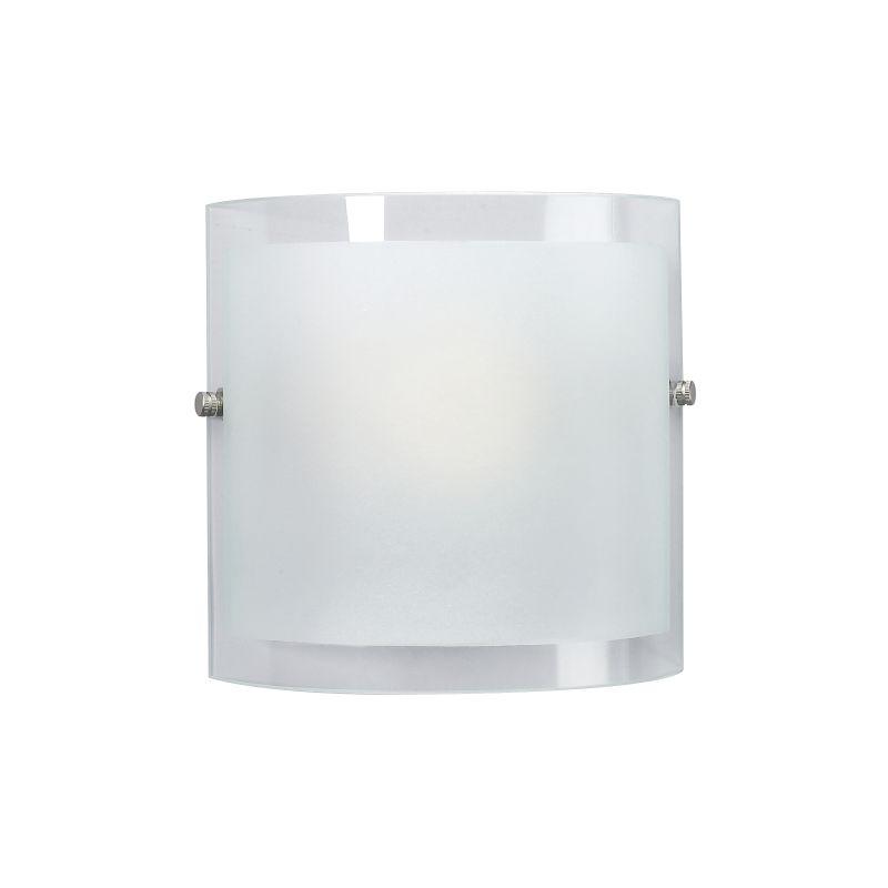 Eurofase Lighting SC-1LOR Single Light Ambient Lighting Wall Washer