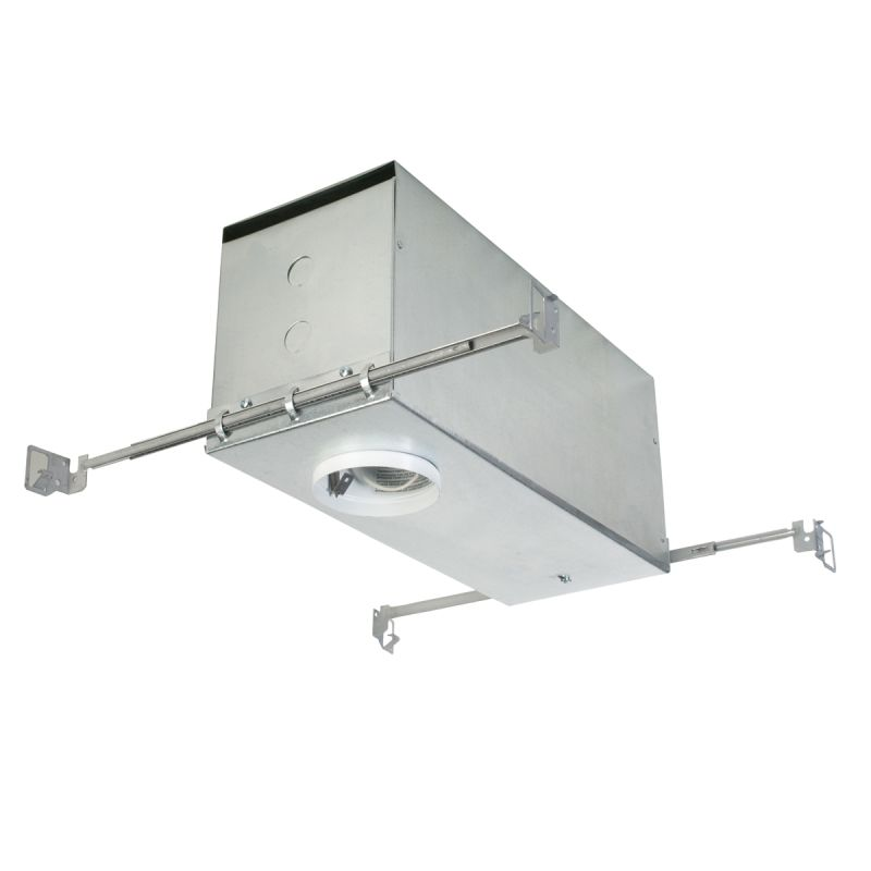 "Eurofase Lighting TEIN-325 3"" Airtight Insulated Ceiling New"