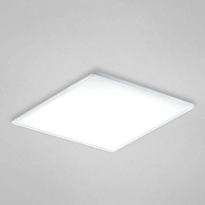 Eurofase Lighting 22855 2´ Square LED Panel Flushmount Ceiling Fixture