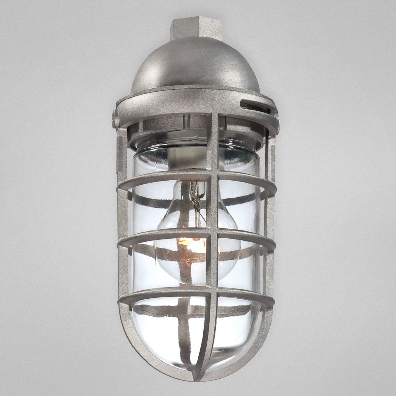 Eurofase Lighting 23266 018 Satin Nickel Architectural