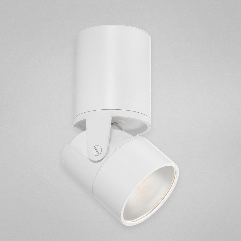 Eurofase Lighting 23346 2 in 1 Convertible Track Head / Ceiling