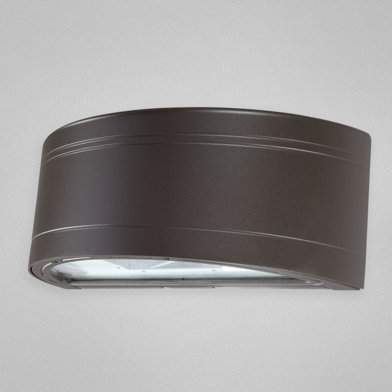Eurofase Lighting 23431 010 Architectural Bronze