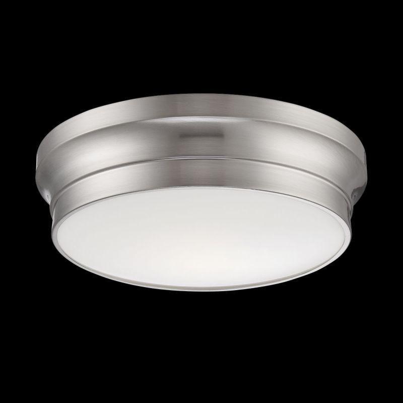 Eurofase Lighting 26634 Jane 1 LED Light Flush Mount Ceiling Fixture